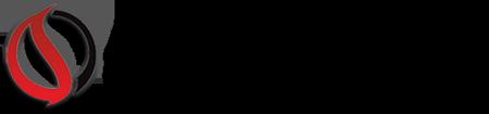 sahinlehukuklogo
